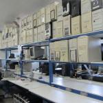 Centro de Recondicionamento de Computadores de Belo Horizonte